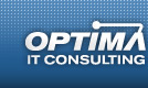 IT Consulting Services Toronto - Information Technology Consulting - It Consulting Firm